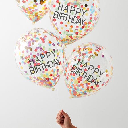 Immagine di Bombola elio per palloncini 1,8 L