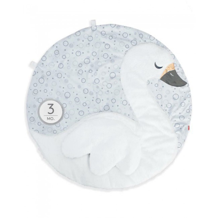 Immagine di Skip Hop® Tappeto Swan