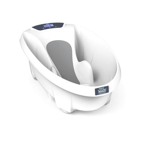 AquaScale® Vaschetta V3