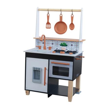 Immagine di KidKraft® Cucina  Artisan Island