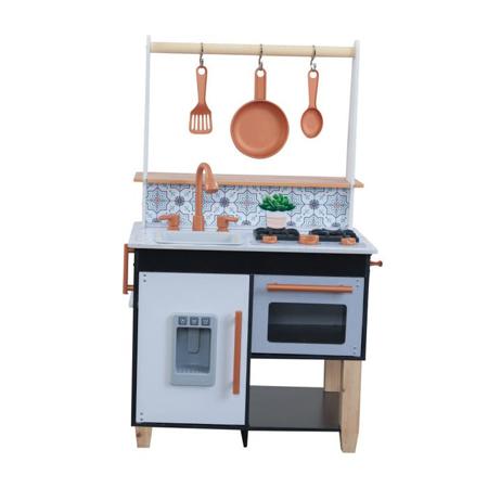 KidKraft® Cucina  Artisan Island