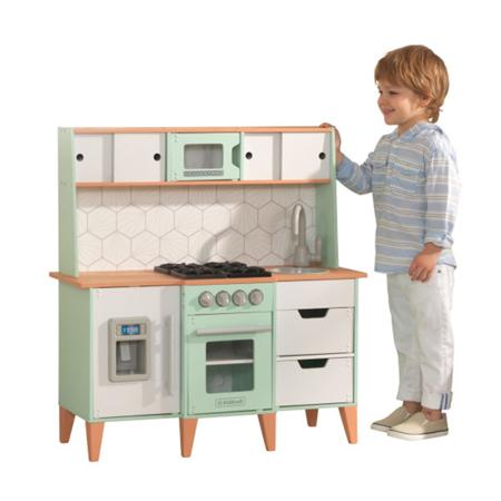 KidKraft® Cucina Mid-Century Modern