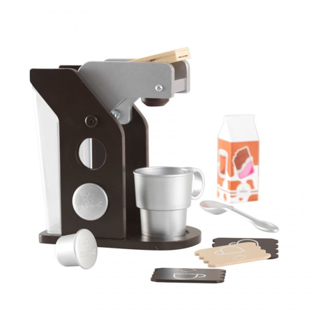 Immagine di KidKraft® Set da caffè Espresso