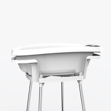 Aquascale® Supporto per vaschetta V3