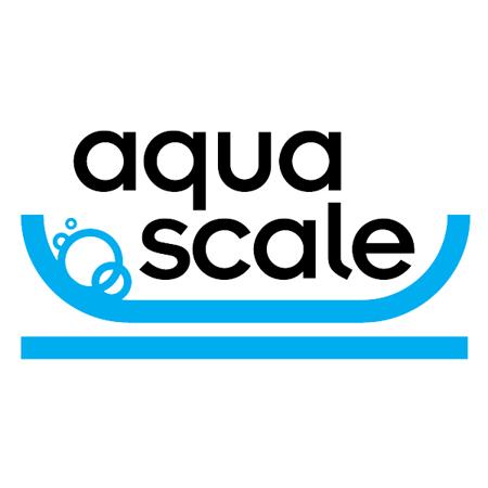 Immagine di Aquascale® Supporto per vaschetta V3