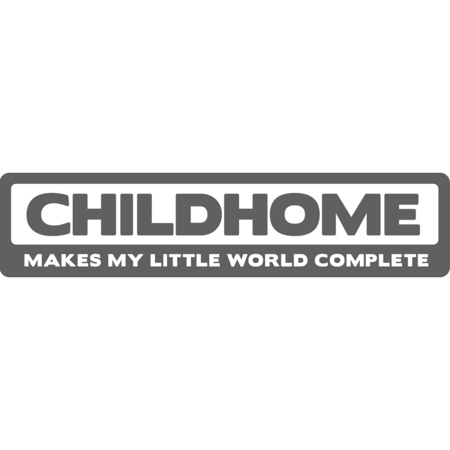Immagine di Childhome® Marsupio On the Go Black