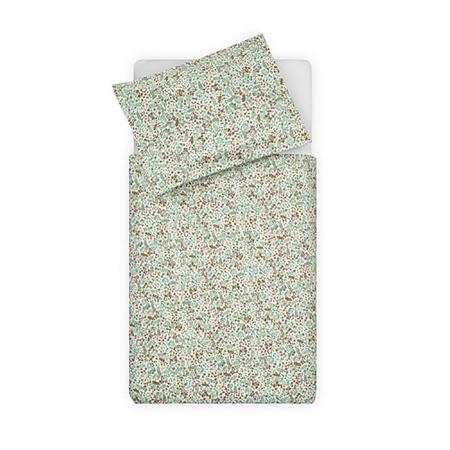 Immagine di Jollein® Biancheria da letto per bambini Bloom 140x100