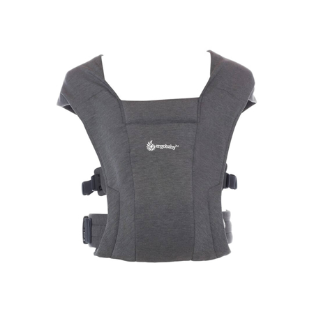 Ergobaby® Fascia Porta Bebè Embrace Heather Grey