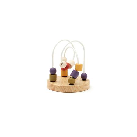 Immagine di Kids Concept® Mini labirinto Neo