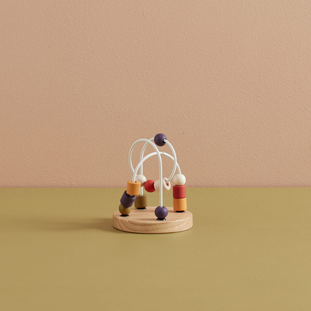 Kids Concept® Mini labirinto Neo