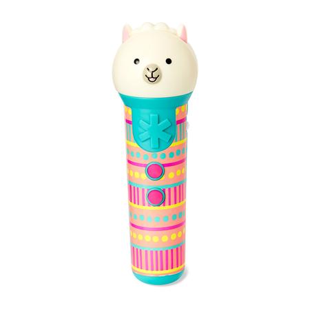 Immagine di Skip Hop® Microfono La La Lama