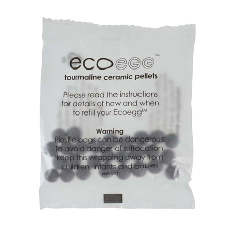 Immagine di Ecoegg®  Riempimento per uovo di essiccazione Spring Blossom