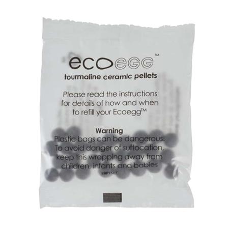 Ecoegg® Riempimento per uovo di essiccazione Fresh Linen