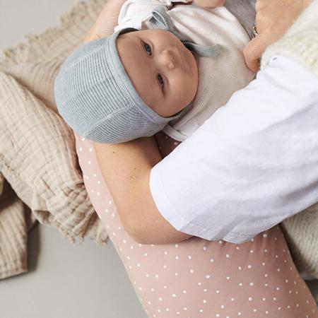 Liewood® Cuscino allattamento Nanna Confetti Sandy