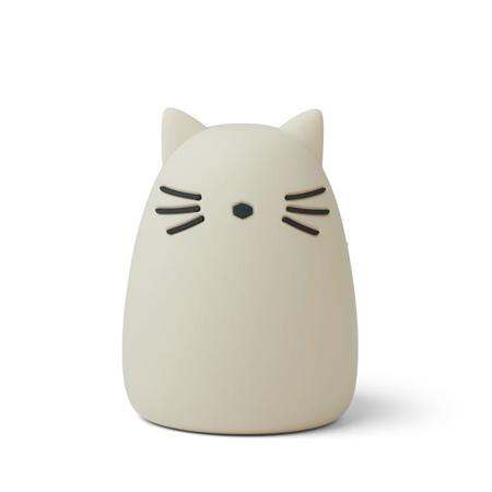 Immagine di Liewood® Luce notturna Cat Sandy