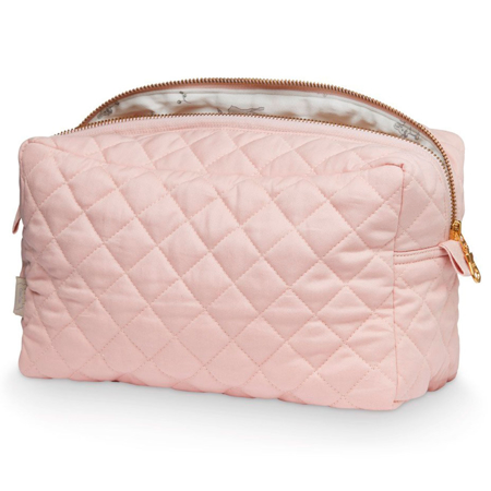 CamCam® Beauty case Soft Rose
