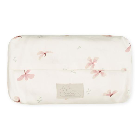 CamCam®  Case per salviette Windflower Creme