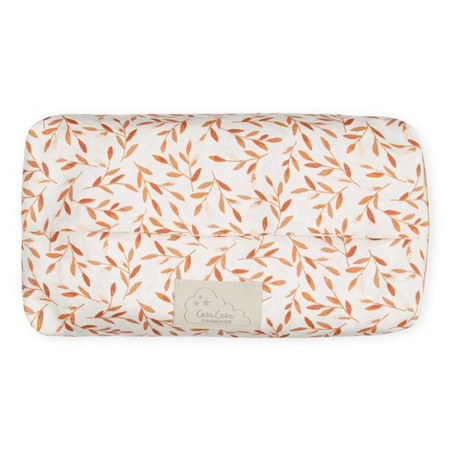 CamCam®  Case per salviette Caramel Leaves