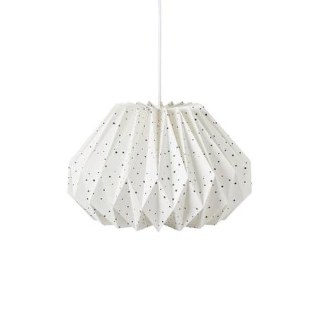 Immagine di CamCam® Lampada Origami Night Sky