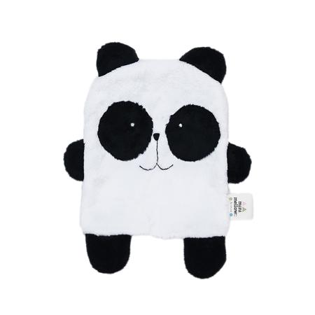 Immagine di Minimellows® Doudou panda Lina