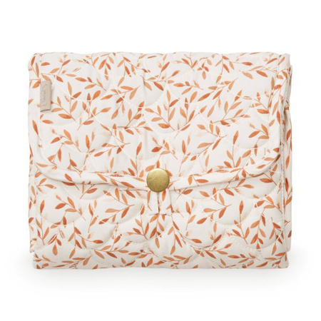 Immagine di CamCam® Fasciatoio portatile Caramel Leaves