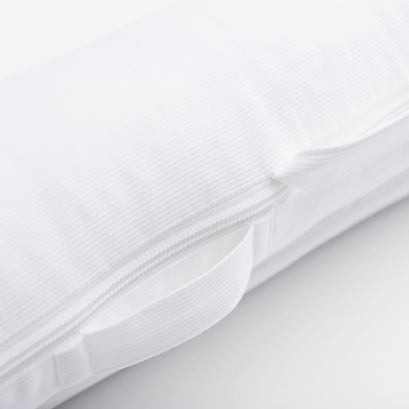 Immagine di DockAtot® Riduttore nido Grand Pristine White (9-36m)