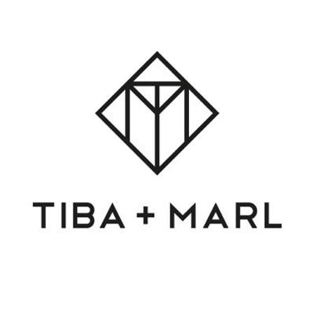 Immagine di Tiba+Marl®  Marsupio Miko Faux Tonal Snake