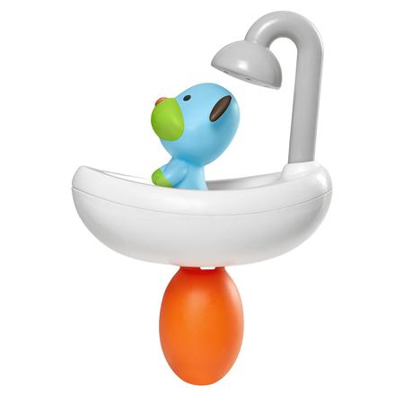 Immagine di Skip Hop® Gioco d'acqua ZOO Cagnolino