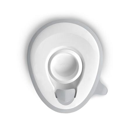 Immagine di Skip Hop® Attacco universale per il water