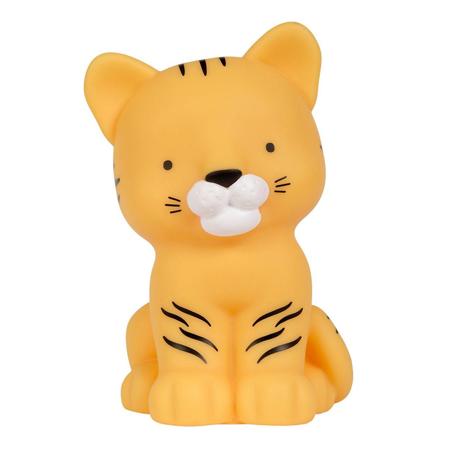 Immagine di A Little Lovely Company®  Piccola lampada Tigre