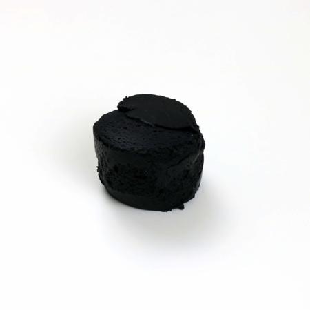 Neogrün® Pasta modellabile 120g Black