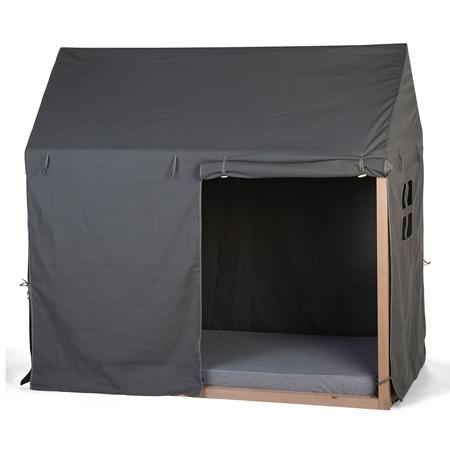 Immagine di Childhome® Rivestimento per la struttura letto