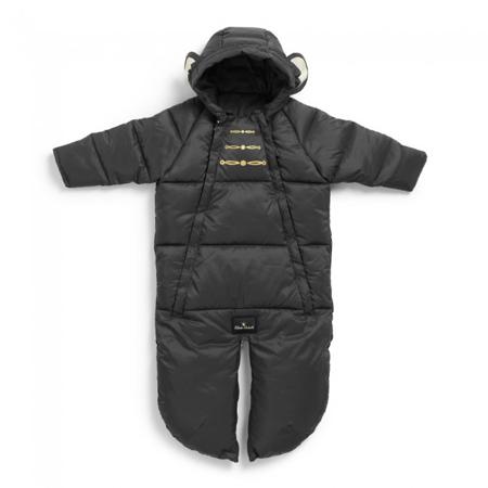 Elodie Details® Tutina e sacco invernale Playful Pepe - 6-12 mesi