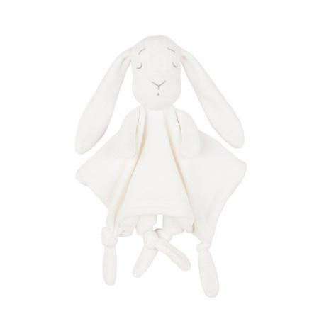 Effiki® Ninna nanna Coniglietto - Bianco