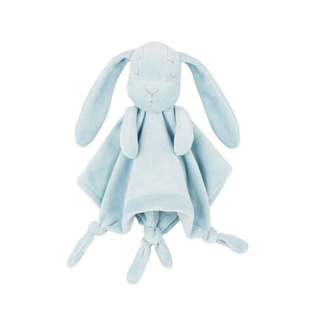 Effiki® Ninna nanna Coniglietto - Blu
