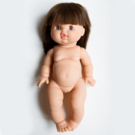 Minikane® Bambola Chloé 34cm
