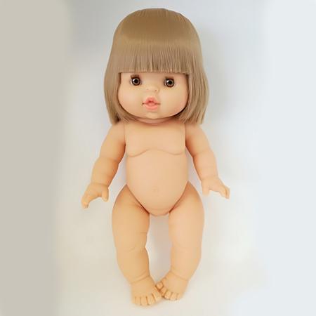 Immagine di Minikane® Bambola Zoé 34cm
