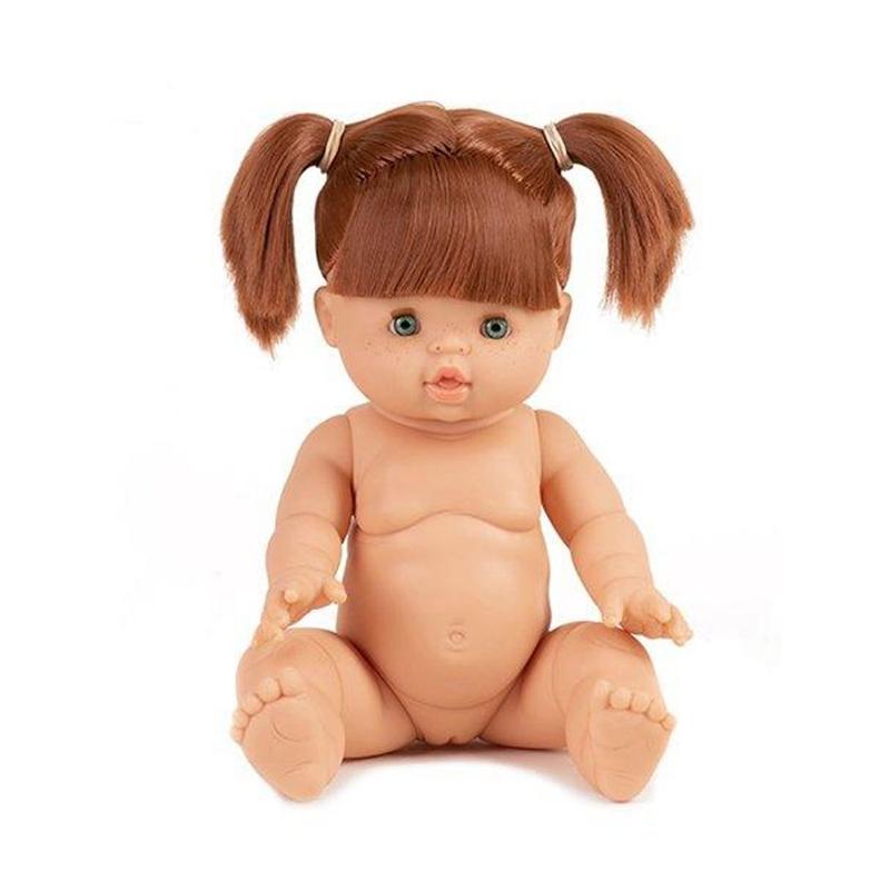Immagine di Minikane® Bambola Gabrielle 34cm