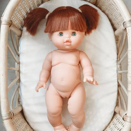 Minikane® Bambola Gabrielle 34cm