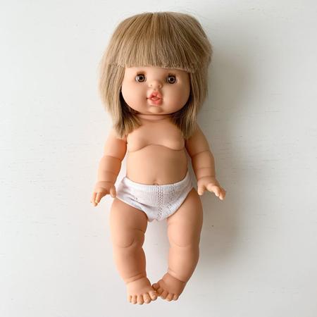 Immagine di Minikane® Biancheria per bambole
