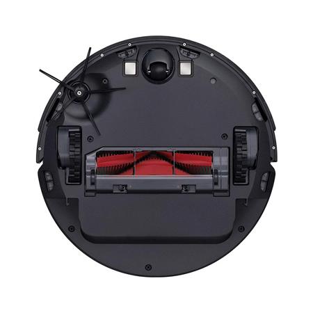 Immagine di Xiaomi® Aspirapolvere Roborock S6 Pure Black