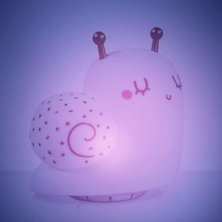 Miniland® Lampada Cosy Dreamer