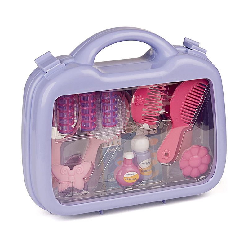 Immagine di Miniland® Beauty case Mini Beauty