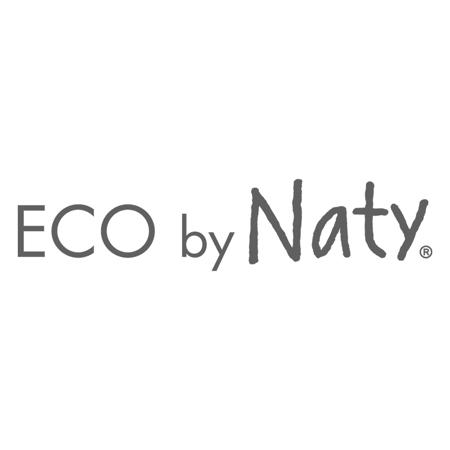 Immagine per il produttore Eco by Naty