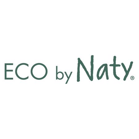 Immagine di Eco by Naty® Pannolini ecologici Newborn 0 (1-4,5 kg) 25 pezzi