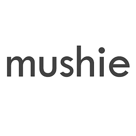 Immagine per il produttore Mushie
