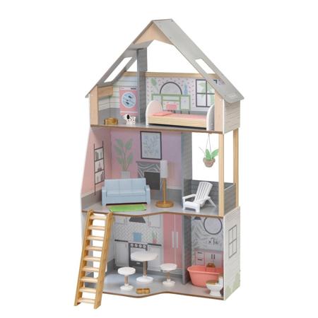Immagine di KidKraft® Casa delle bambole Alina Dollhouse