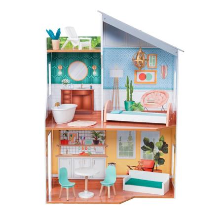 KidKraft® Casa delle bambole Emily Dollhouse