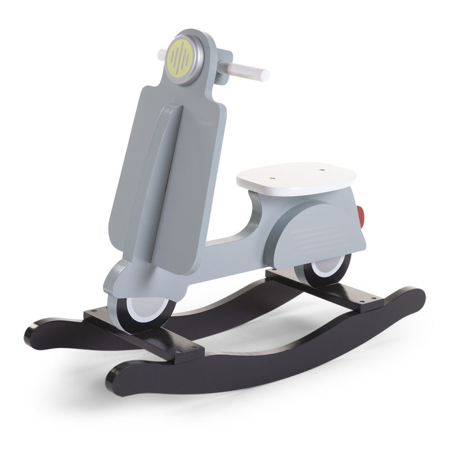Childhome® Rocking Scooter Mint