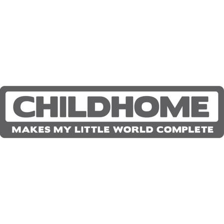 Immagine di Childhome® Letto montessoriano Tipi 70x140